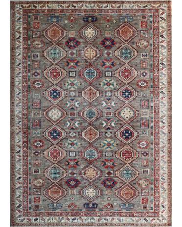 45768 -  Ghazni Kazak Collection