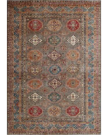 45771 - Ghazni Kazak Collection