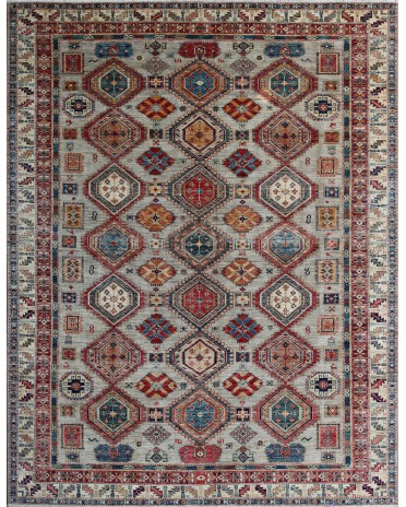 45772 - Ghazni Kazak Collection