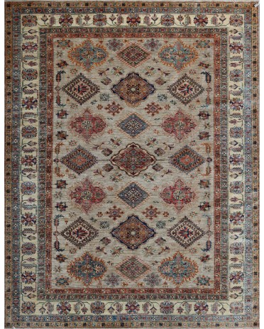 45773 - Ghazni Kazak Collection