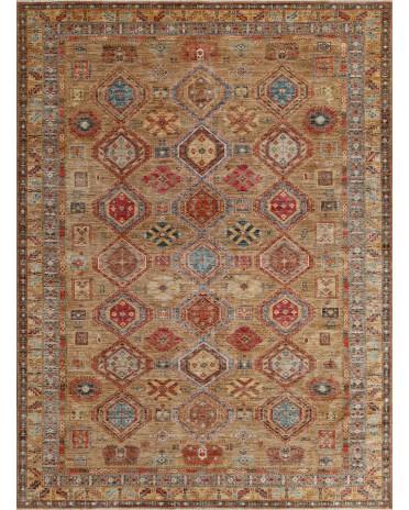 45775 - Ghazni Kazak Collection