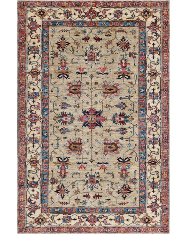 45777 - Ghazni Kazak Collection