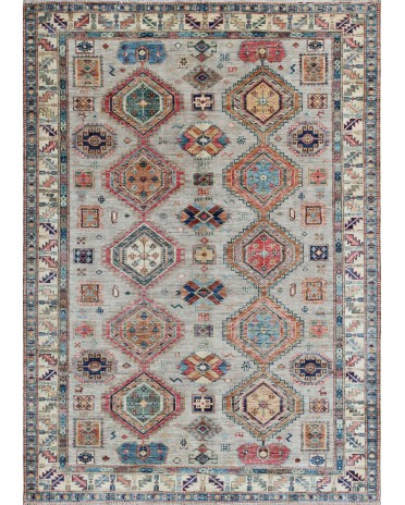 45780 - Ghazni Kazak Collection