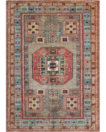 45785 - Ghazni Kazak Collection