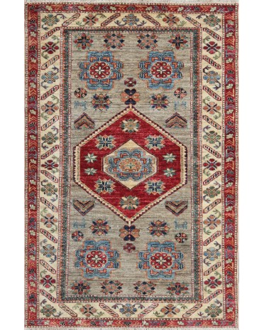 45786 - Ghazni Kazak Collection