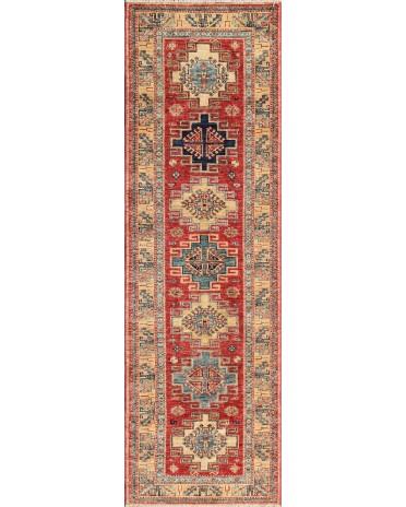45796 - Ghazni Kazak Collection