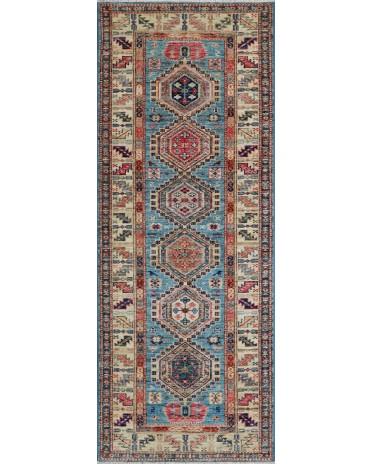 45797 - Ghazni Kazak Collection