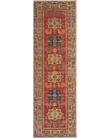 45799 - Ghazni Kazak Collection