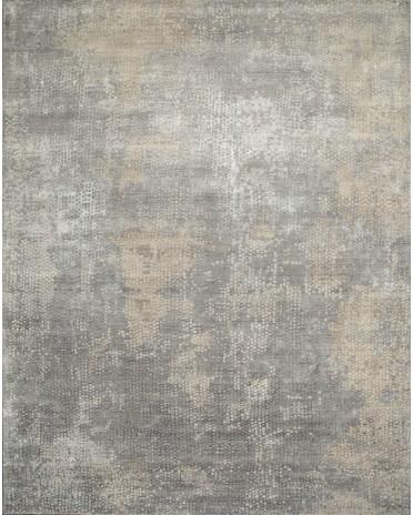 46226- Naqa Collection