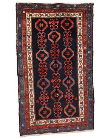 21982 -  Persian Bakhtiar
