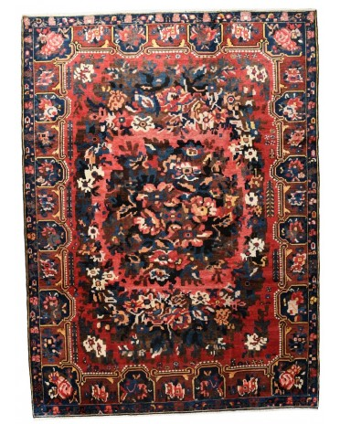44870 -  Antique Persian Bakhtiar