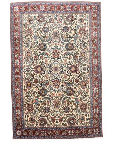 44871 - Persian Qum