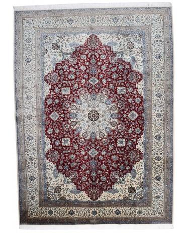 44930 - Superfine Persian Nain