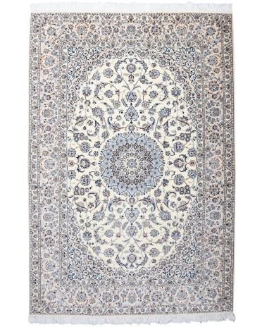 44932 -  Fine Persian Nain
