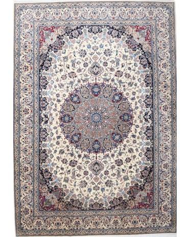 44936 -  Superfine Persian Nain