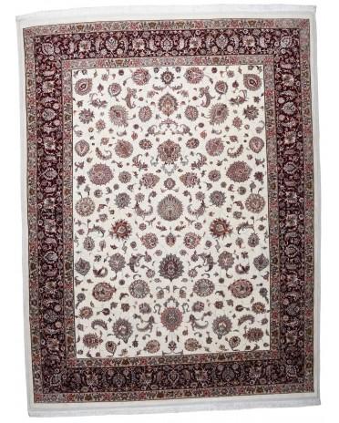 44939 -  Superfine Persian Mashad 'Saber'
