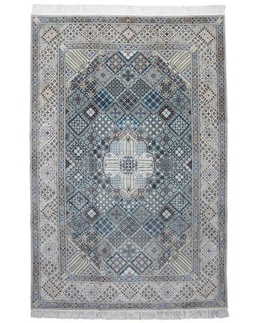 44944 -  Persian Nain
