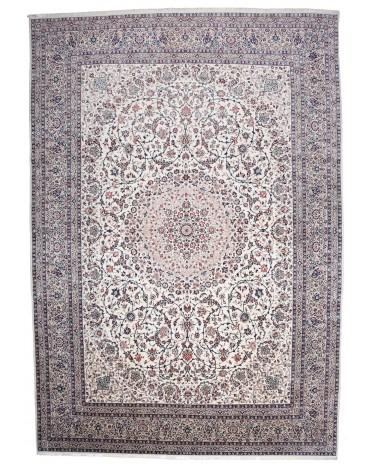 45060 - Superfine Persian Ispahan