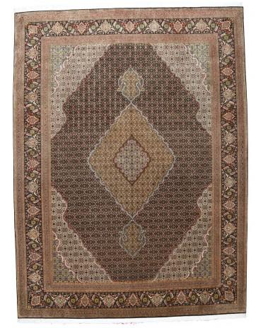45062 -  Superfine Persian Tabriz Mahi