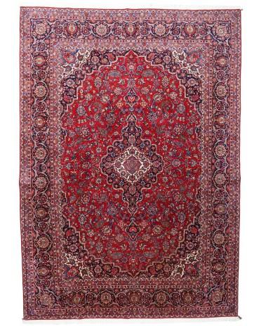 45070 -  Persian Kashan