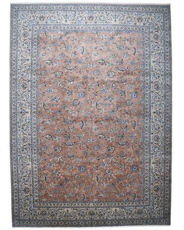 45670 -  Persian Nain
