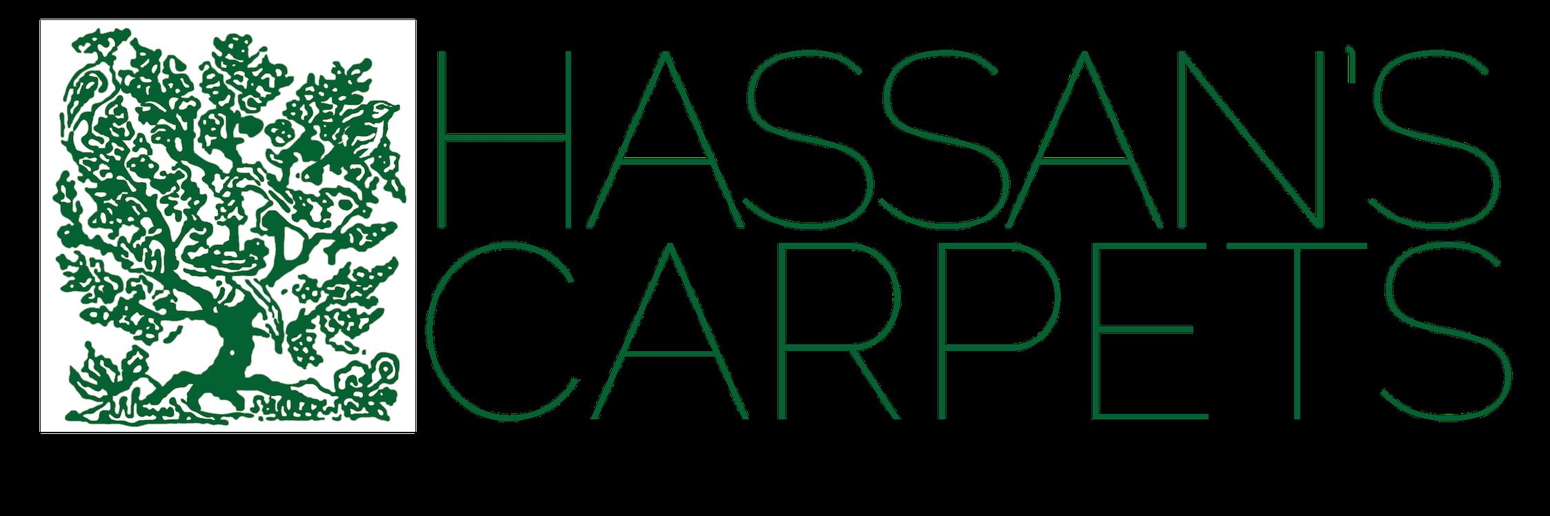 Hassan's Carpets